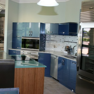 Leverette Home Design Center - Home Improvement & Repair ...