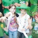 St Patrick's Day Tampa 2017 - Irish Pubs, Events & Things to Do Tampa Florida