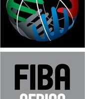 SA U18's missing out on Afrobasket Zone 6 qualifiers