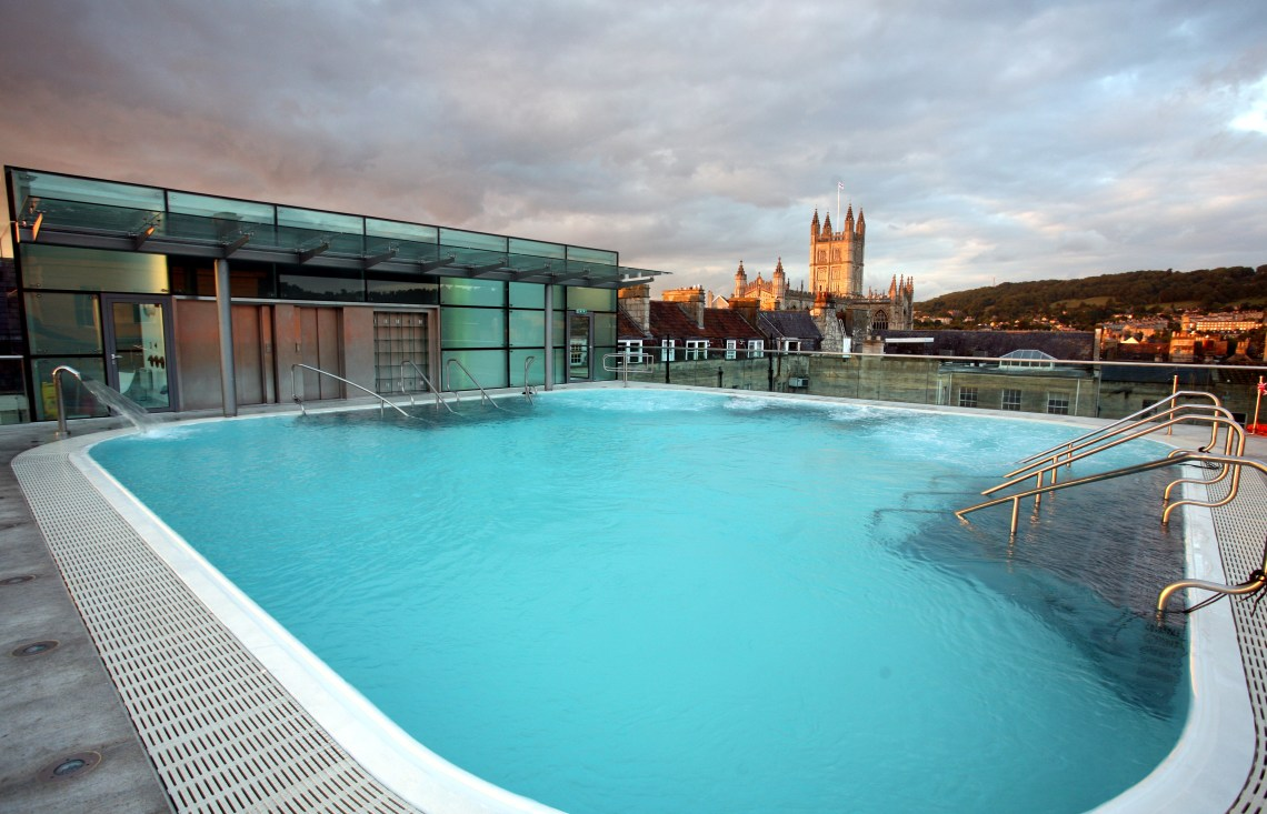 Thermae_Spa_091