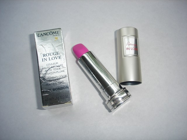 lipstick photos 003