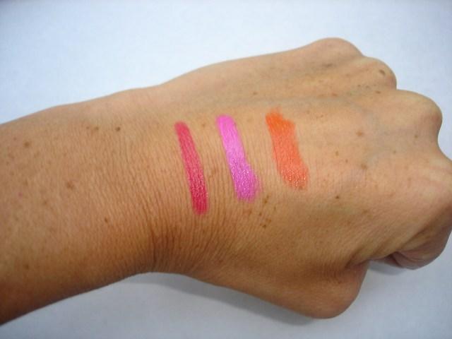 lipstick photos 005