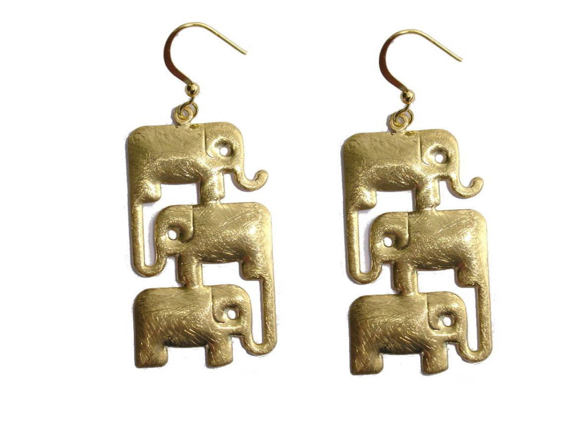 Elephant Updated jewellery photos 002