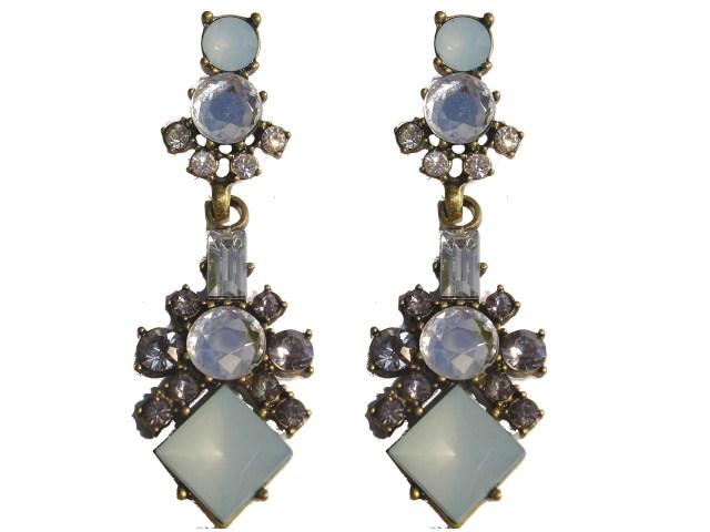 earrings Updated jewellery photos 028