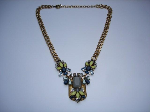 New Jewellery 001