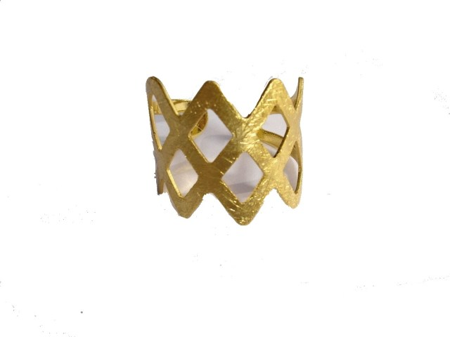 chrisscross ring lunapic
