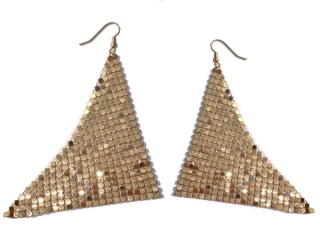 sparkleUpdated jewellery photos 004