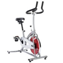 best indoor cycle,top rated exercise bike,best exercise bikes for home,best exercise bike,Sunny Health & Fitness Indoor Cycle Trainer review,exercise bike reviews,best indoor cycle,best exercise bikes of 2016,best spin bikes,best stationary bike