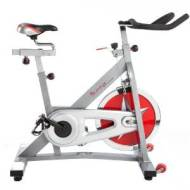 buy exercise bike,top rated exercise bike,best exercise bike,Sunny Health & Fitness Pro Indoor Cycling Bike review,exercise bike reviews,best exercise bikes for home,best spin bikes