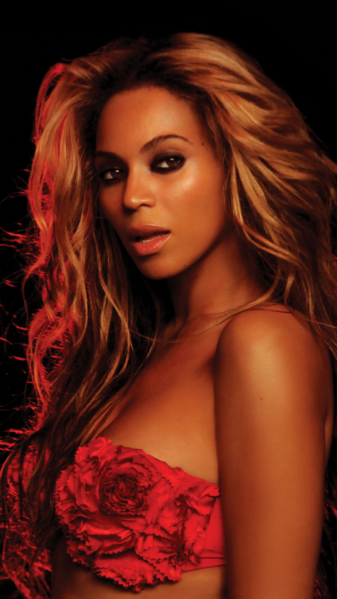 Free HD Beyonc  Phone Wallpaper   5547 Beyonc  Phone Wallpaper