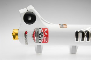Product Review – 2012 Marzocchi RC3 888ti V2