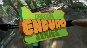 Shimano Presents: Stop Number 1 of the Oregon Enduro – Video