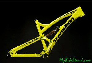 PRESS RELEASE: 2013 Transition Carbon Covert
