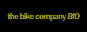 The Bike Company and Mybikestand.com Join Forces