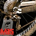 Project_AM:Enduro_ShimanoSLX+Der