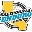 California-Enduro-Series