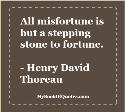 quotes from henrey david thoreau malcolm Enjoy the best henry david thoreau quotes at brainyquote quotations by henry david thoreau, american author, born july 12, 1817 share with your friends.