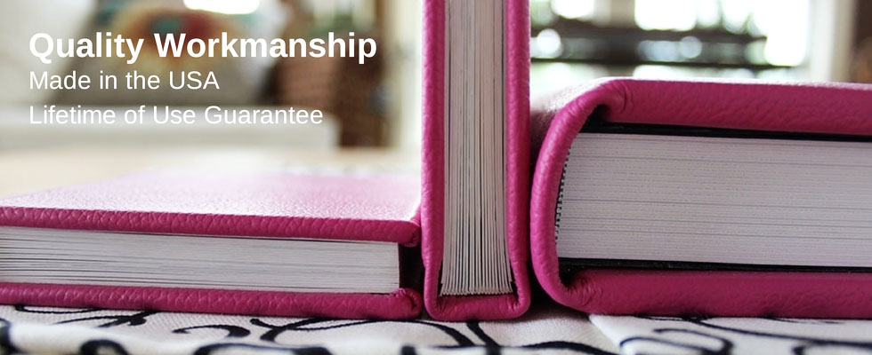 Quality-Workmanship-81