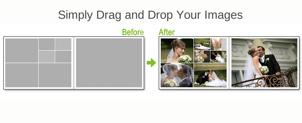 Simply-Drag-and-Drop-Your-Images1