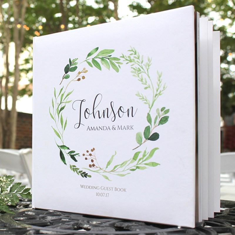 Large Of Wedding Photo Books