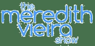 Meredith_viera_show_logo