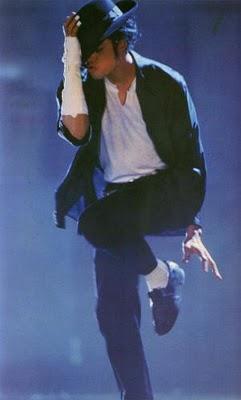 michaeljackson_dancing