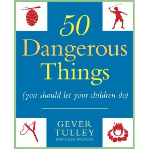50-dangerous-things