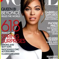 beyonce-covers-vogue-march-2013