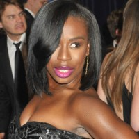 crazy eyes uzo aduba