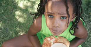 unschooling Black children
