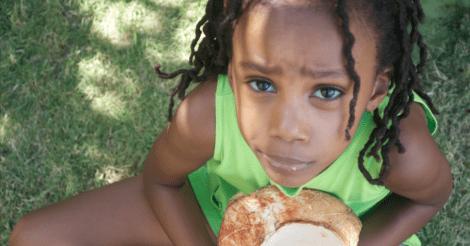 unschooling Black children