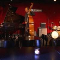 11-year-old jazz prodigy Joey Alexander