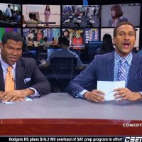 key & peele video