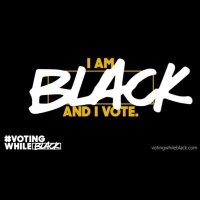 voting-while-black