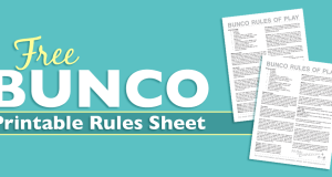 rules-sheet-feat