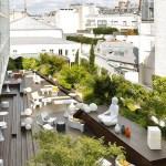 175mybusinessevent-paris-renaissance-arc-de-triomphe-hotel-seminaire-2