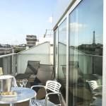 175mybusinessevent-paris-renaissance-arc-de-triomphe-hotel-seminaire-4
