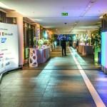 business event centre coeur defense - conference-seminaire-reunion