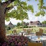 chateaudesvigiers-restaurantchai-terasse-brasserie