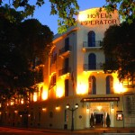 mybusinessevent-tourisme d'affaires languedoc roussillon-hotel imperator