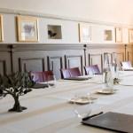 businessevent-lieux de sémianire- leiux de réunion- lieux d'exception - PACA-2