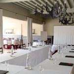 businessevent-lieux de sémianire- leiux de réunion- lieux d'exception - PACA-3