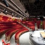 mybusinessevent-tourisme d'affaires-Aquitaine-Centre de congrès cité Mondiale