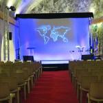 organiser-votre-seminaire-en-bourgogne-business-event-et-les-hospices-de-beaune-seminaire-et-congres-a-beaune-6