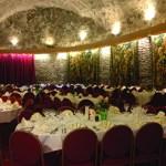 organiser-votre-seminaire-en-bourgogne-business-event-et-les-hospices-de-beaune-seminaire-et-congres-a-beaune-8