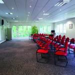 Séminaire & Golf - séminaire Franche Comté- séminaire magazine businessevent-1