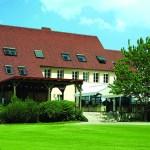 Séminaire & Golf - séminaire Franche Comté- séminaire magazine businessevent-15