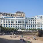 Séminaire Biarritz - séminaire magazine businessevent- congrès biarritz-1