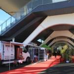 centre de congres Pornichet la destination hippodrome