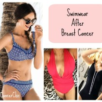 Swimwear-after-breast-cancer-thumbnail